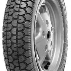 Motorcycle Tyres Continental Classic ( 3.00-10 TT 50J Roata spate, M/C, Roata fata )