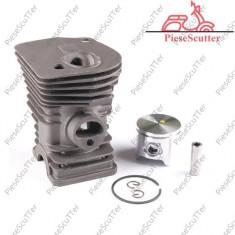 Kit Cilindru - Set Motor Drujba Husqvarna Husvarna 346 - 42mm