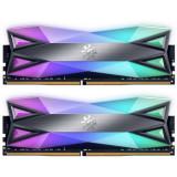 Memorie RAM DDR4, 16GB, 4133MHz, CL19, 1.2V