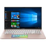 Laptop Asus VivoBook S15 S532FA-BQ083T 15.6 inch FHD Intel Core i7-8565U 16GB DDR4 512GB SSD Windows 10 Home Punk