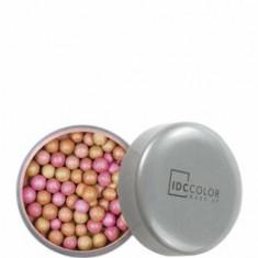 Perle bronzante Light Touch, 8.8 g