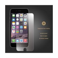Geam Soc Protector Temperat Apple iPhone 6