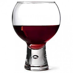 Alternato: Pahar pentru vin, 540 cc