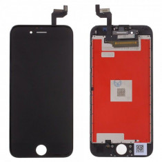 Display iPhone 6s Original Refurbished Negru