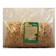 Seminte pentru Iarba de Grau Spelta Bio Paradisul Verde 1kg Cod: 6090000220472 foto