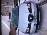 Vând Seat Ibiza, Motorina/Diesel, Hatchback