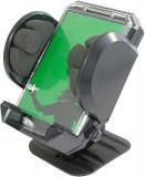 Suport universal pentru telefoane, GPS - 118180