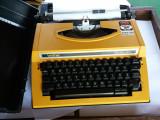 Cumpara ieftin masina de scris electrica