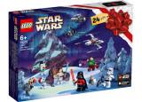 Cumpara ieftin Calendar de Craciun LEGO Star Wars (75279)