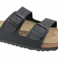 Cumpara ieftin Papuci Birkenstock Arizona BF 51791 pentru Femei