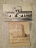Lot 2 foto vechi Cetatea Albă, Basarabia, 1925
