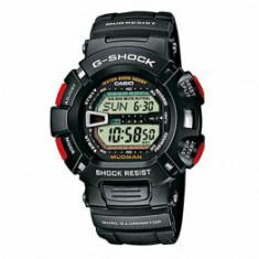Ceas Casio G-Shock G-9000-1V