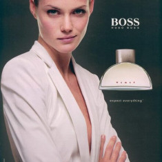 Boss Woman EDP 90ml pentru Femei