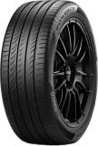 Cauciucuri de vara Pirelli Powergy ( 255/35 R19 96Y XL )