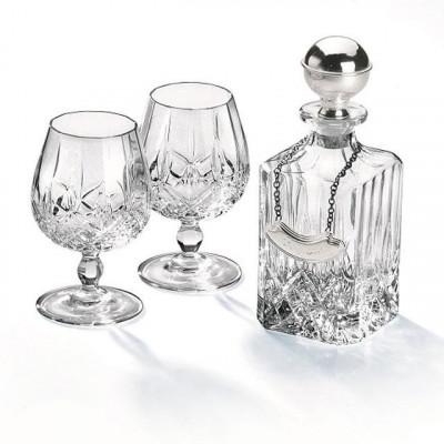 Cadou de lux pentru cognac by Chinelli foto