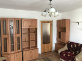 Inchiriez apartament 2 camere Bucuresti, sector 3