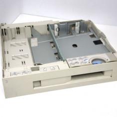 500 Sheet Paper Tray HP LaserJet 8000/8100 RG5-4340