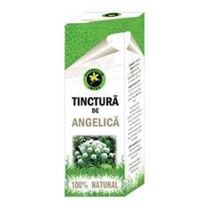 Tinctura Angelica 50 mililitri Hypericum Cod: 24953