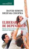 Eliberarea de dependențe