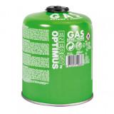 Cumpara ieftin Butelie Gaz 450g optimus energy