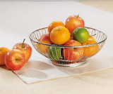 Fructiera Paris - Esmeyer