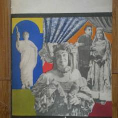 Teatru 40 - V.alecsandri ,297431