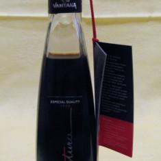 Vantana Tentura Wine