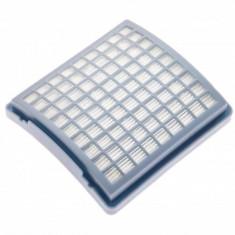 Hepa-filter/ abluftfilter wie sf-h10 u.a. pentru miele s144 u.a., ,