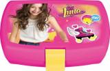 Cumpara ieftin Cutie sandwich Luna