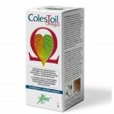 Colest-Oil Omega3 100cps Aboca