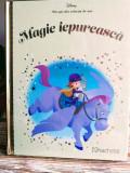 Disney colecția de aur nr 43 , Magie iepurească , 20 lei