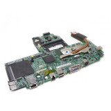 Placa de baza Dell Latitude D410 model BA4 1-0046A functionala
