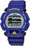 Ceas Barbati CASIO Model G-SHOCK DW-9052-2V