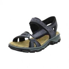 Sandale Femei Rieker Outdoor Sandals 6887914