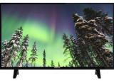 Televizor LED Finlux 80 cm (32inch) 32HD5000, HD Ready, Smart TV, WiFi