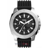 Ceas Fossil MEGA MACHINE FS5715 Cronograf