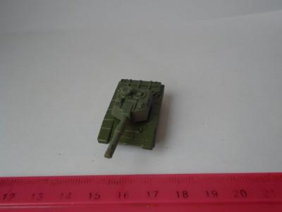 bnk jc  China - tanc tip micro machines foto