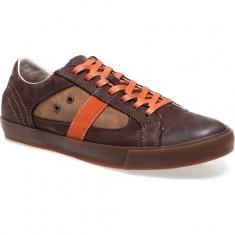 Pantofi barbat TIMBERLAND EarthKeepers originali piele foarte comozi 40/43