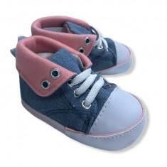Papuci bebe , bebelus , copii