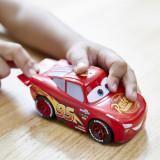 Cars, masini cu functii