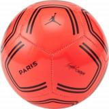 Minge unisex Nike Jordan PSG Skills CQ6412-610