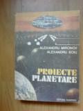 n6 PROIECTE PLANETARE - ALEXANDRU MIRONOV