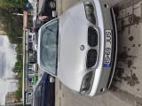 Bmw 320d seria 3 din 2001 150 cp, 320, Motorina/Diesel