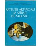 Satelitii artificiali la sfarsit de mileniu