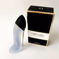 Parfum Original Tester Carolina Herrera Good Girl Hair Mist