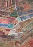 Cumpara ieftin Set / Lot #8 Inceput de colectie / 40 de bancnote diferite / stare (vezi scan), Africa