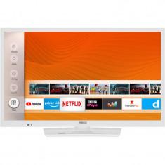 Televizor Horizon LED Smart TV 24HL6131H/B 61cm HD Ready White