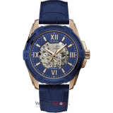 Ceas Guess GALAXY W1308G3