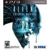 Joc PS3 Aliens Colonial Marines