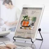 Stand tableta